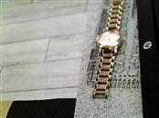 MICHAEL KORS Lady's Wristwatch MK-3485